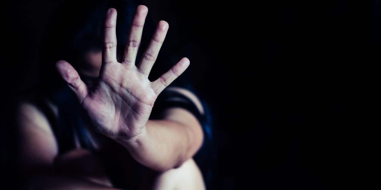 Un Daverdissois tabassé devant chez lui : 8 mois de prison pour l'agresseur