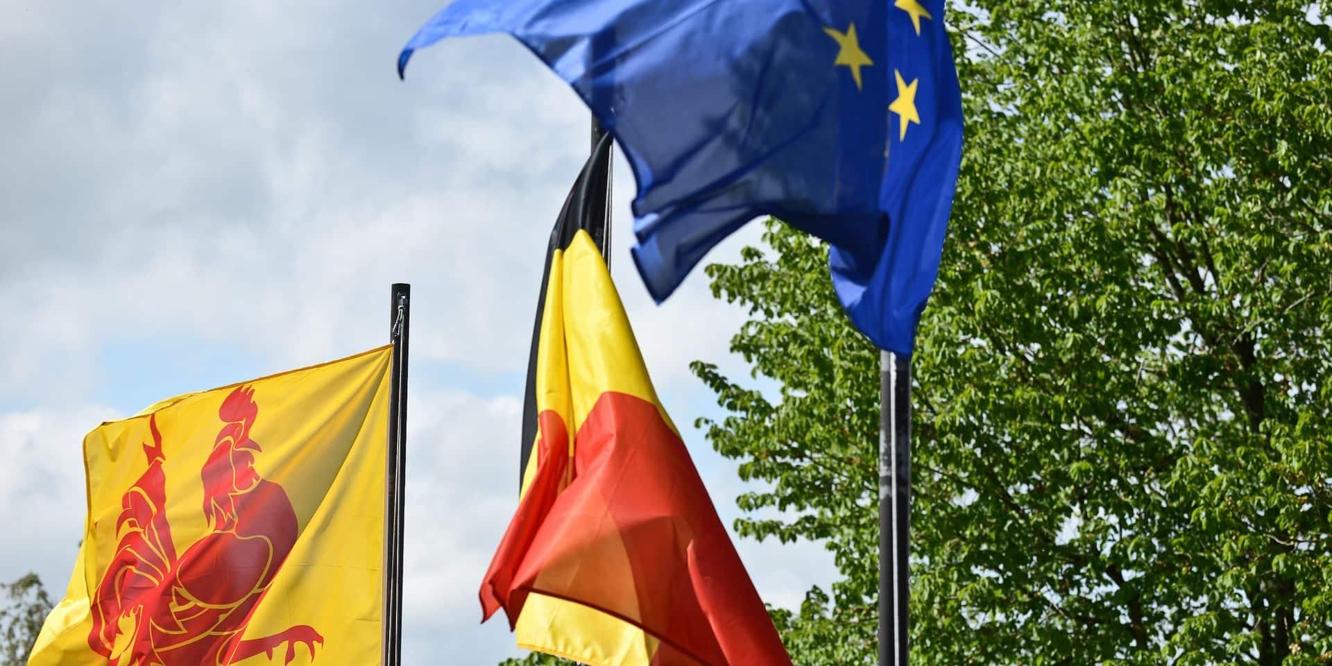 La province de Liège rejoint le réseau Europe Direct