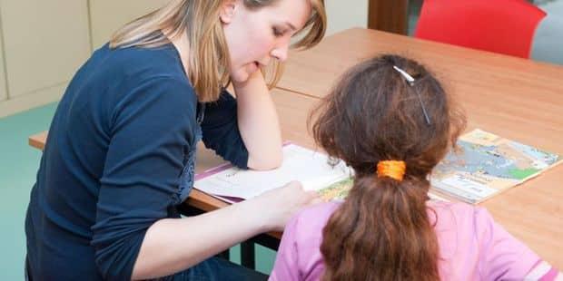 Saint-Gilles: Les babysitters les plus chers de la Région - La DH