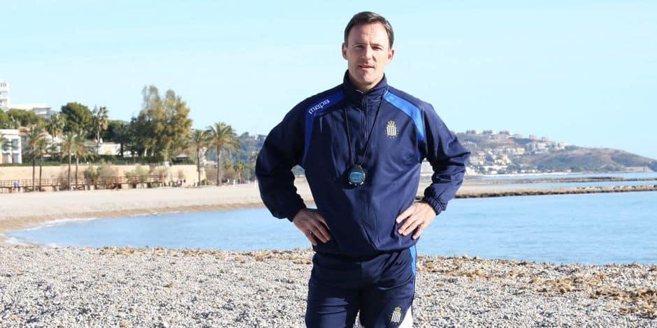 """Joël Crahay en route pour le Sporting Charleroi: """"L'Union est et restera mon club de coeur"""""""