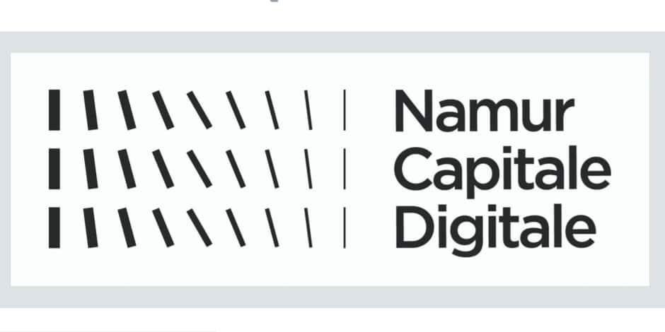 Namur Capitale Digitale : chamboulée par le Covid, la structure est pleine de projets