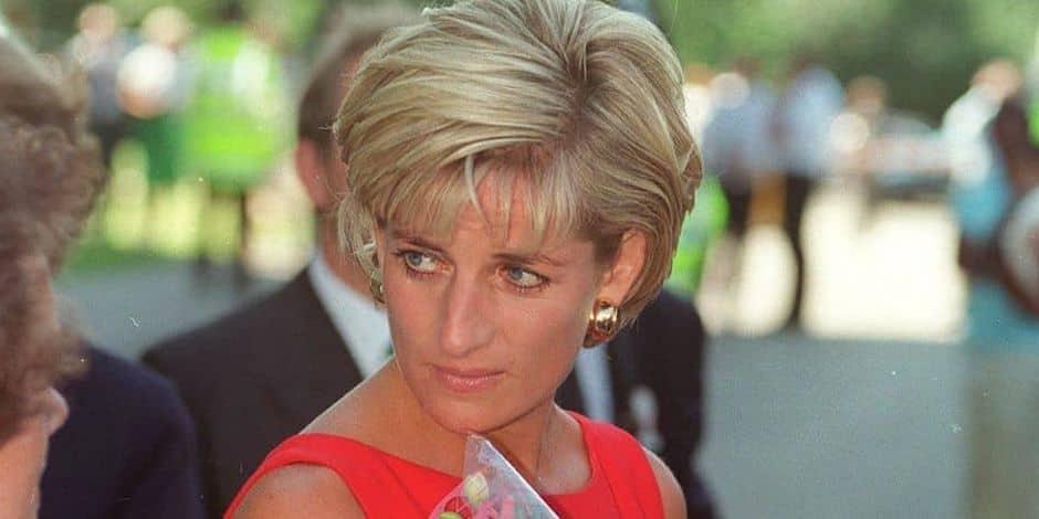 Interview de Diana: le gouvernement britanique envisage une réforme de la BBC
