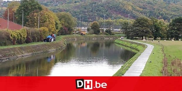 Il tue la joggeuse qu'il croise sur son chemin — Drame à Namur