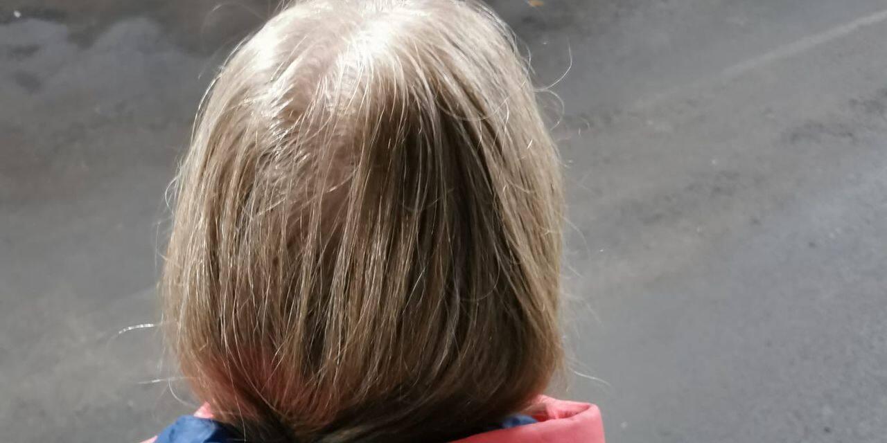 """Son mari a violé et torturé leurs enfants pendant 12 ans, elle assure qu'il ne s'est jamais rien passé: """"Comment une mère peut-elle avoir été à ce point aveugle ?"""""""
