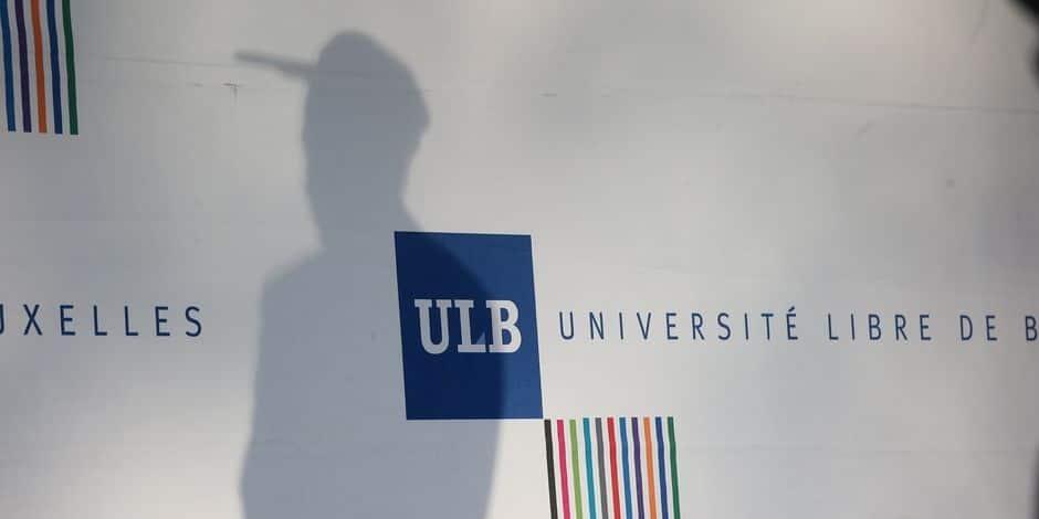 Signature d'un partenariat entre l'ULB et La Cité joyeuse pour les enfants en difficulté