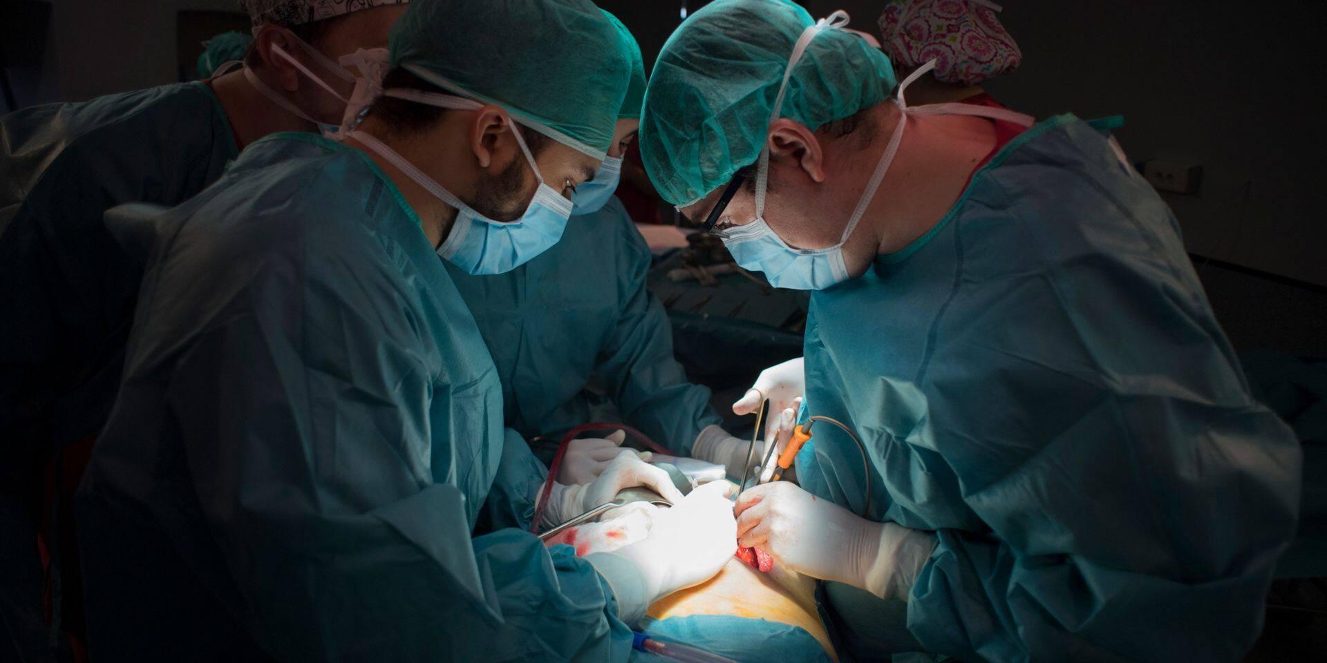 Centre: plusieurs communes se mobilisent pour le don d'organes