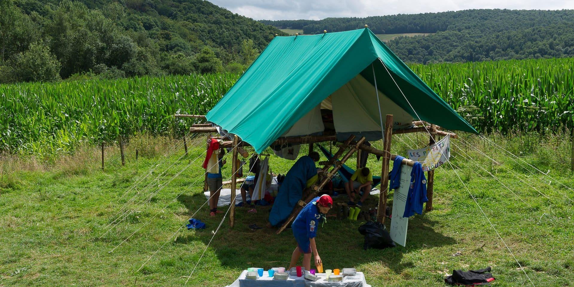 Une décision en vue sur les camps et les stages d'été pour les jeunes
