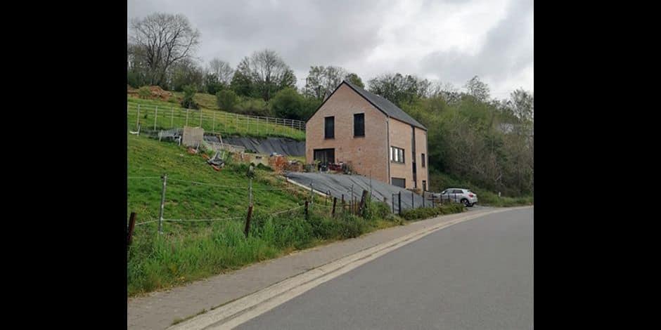 Tentative de meurtre à Jemeppe-sur-Sambre : appel à témoins