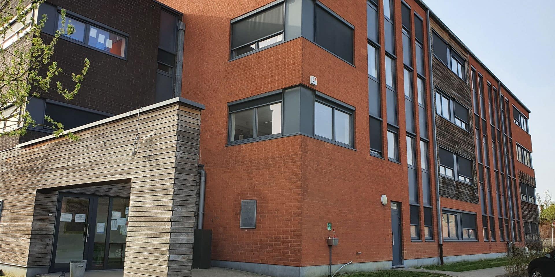 Le CPAS de Tournai va garder la gestion exclusive de 221 logements à Tournai