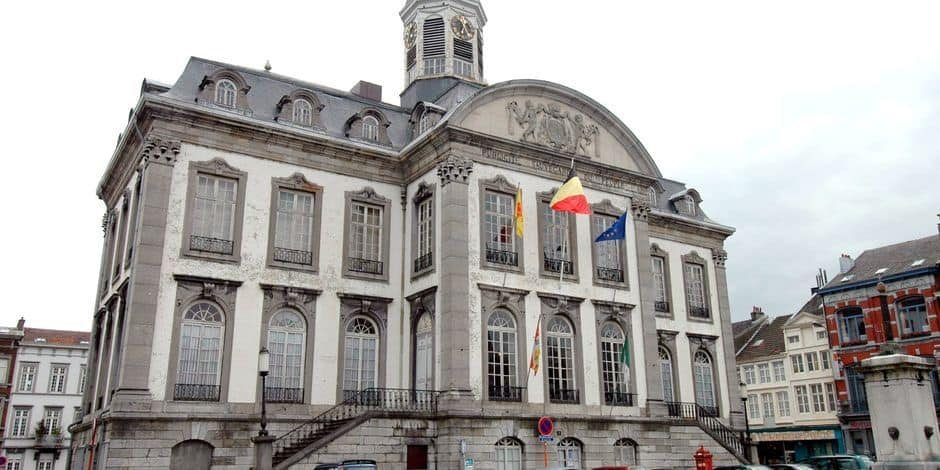 Verviers : lutter contre l'isolement durant le confinement