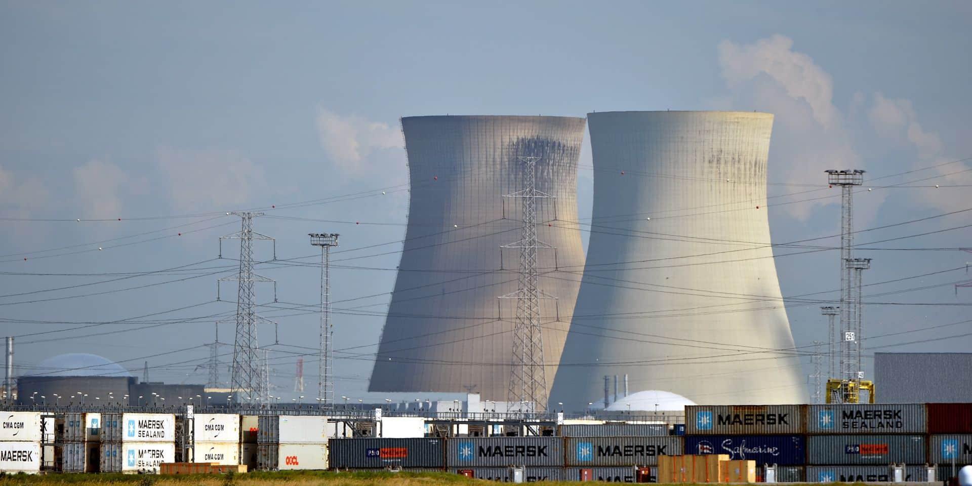 Les centrales nucléaires prochainement en difficulté pour se voir assurées
