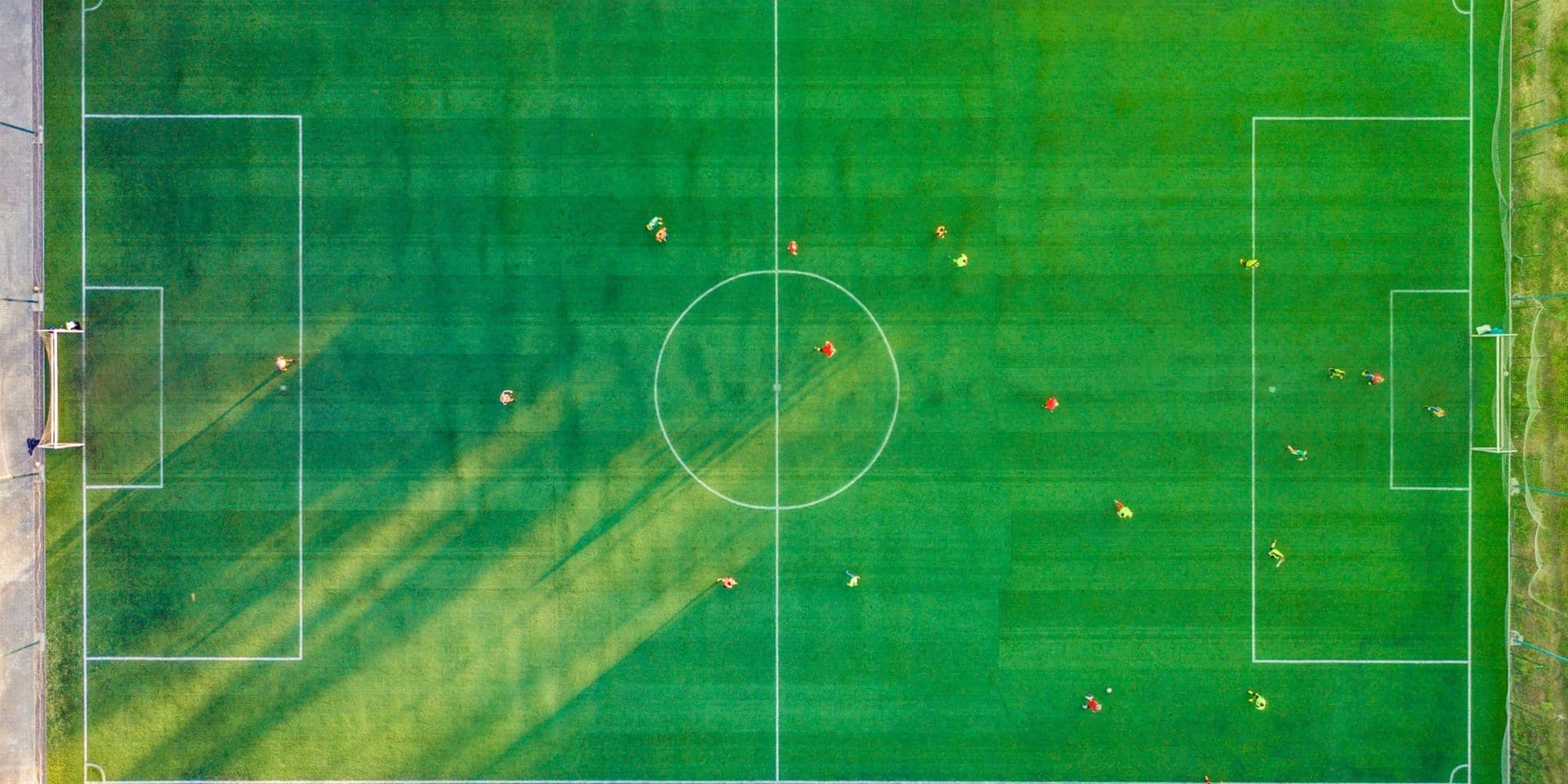 Brésil: quatre joueurs testés positifs au Covid-19... mais autorisés à jouer !