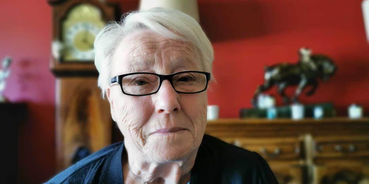 """L'accident de Mamie Jeannine classé sans suite: """"J'ai la haine envers ce type, je n'ai que 76 ans mais c'est fini pour moi"""""""