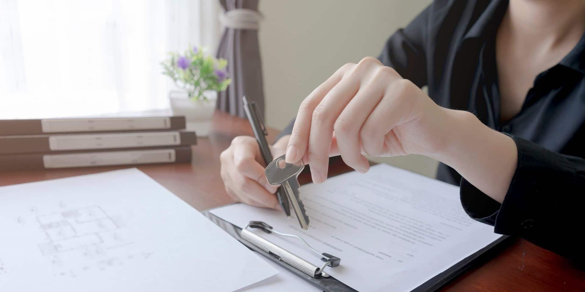 Avec la crise, les assurances sont aussi vouées à évoluer: quel impact pour les primes auto, habitation ou voyages?