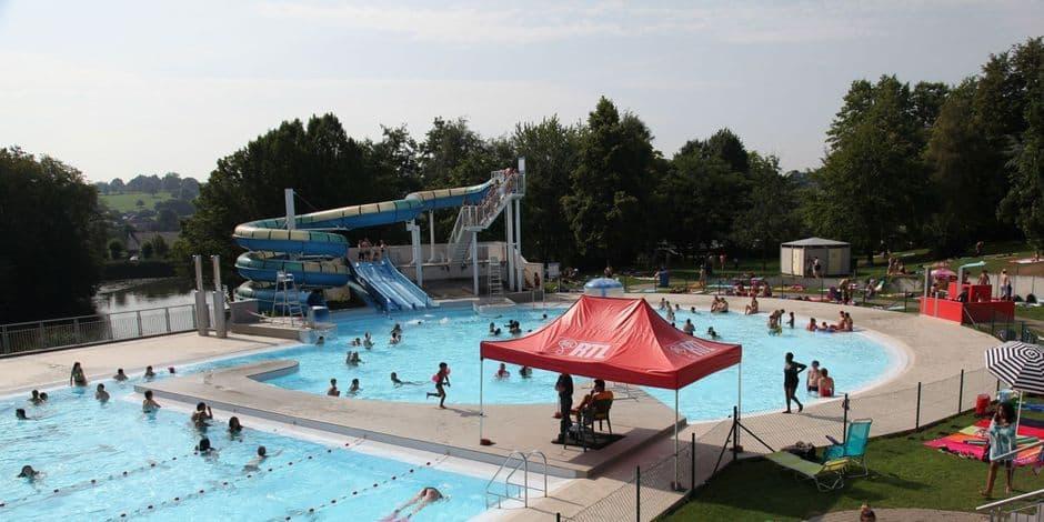 Le domaine provincial de Wégimont ouvre sa saison touristique ce 1er mai