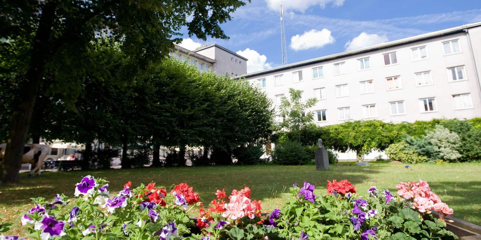 Maison de repos du CPAS de Saint-Gilles : le prix de certaines chambres pourrait passer de 1 350 à... 2 200 euros par mois