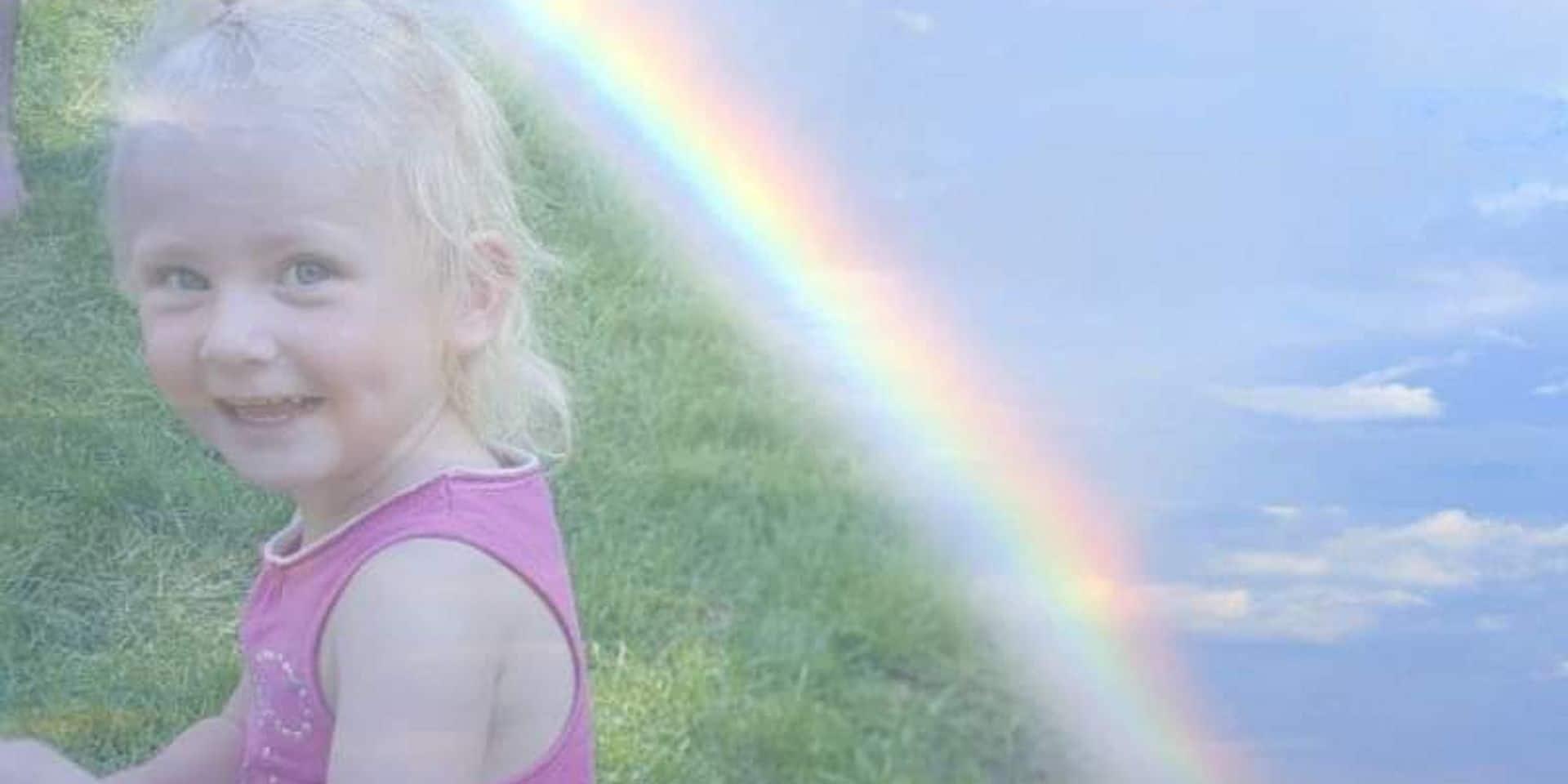 Meurtre de Léa (2 ans et demi): le parquet veut 12 ans en appel