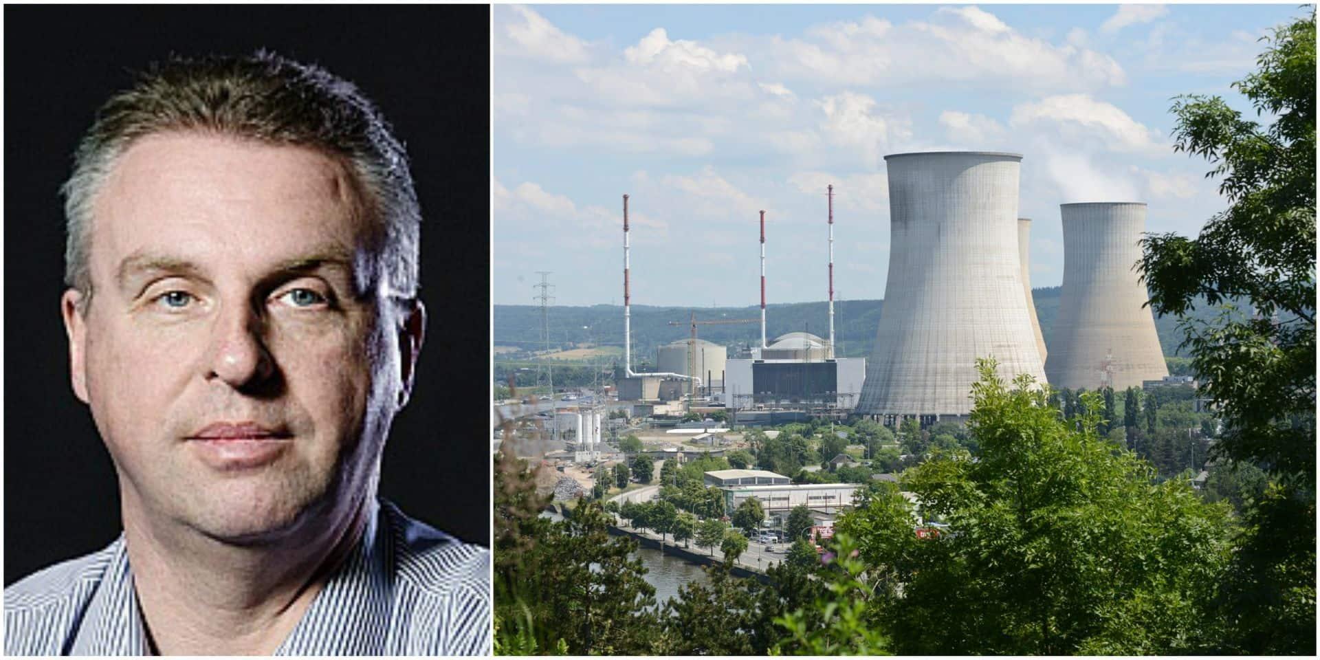 Sortie du nucléaire : préparons les gros pulls pour 2025 !