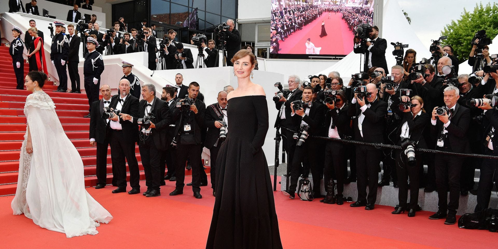 72nd Cannes Film Festival, Opening DN 02