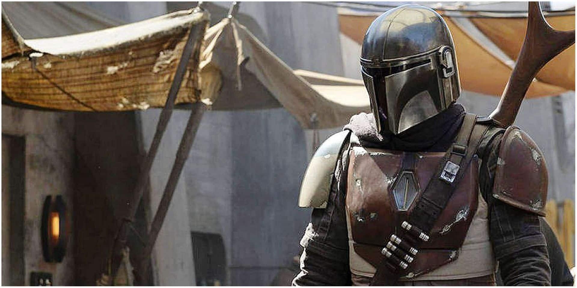 Ewan McGregor renfilera son costume d'Obi-Wan Kenobi