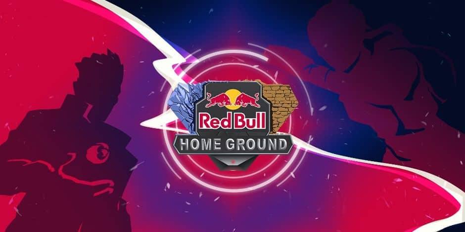 G2 Esports remporte le Red Bull Home Ground sur Valorant