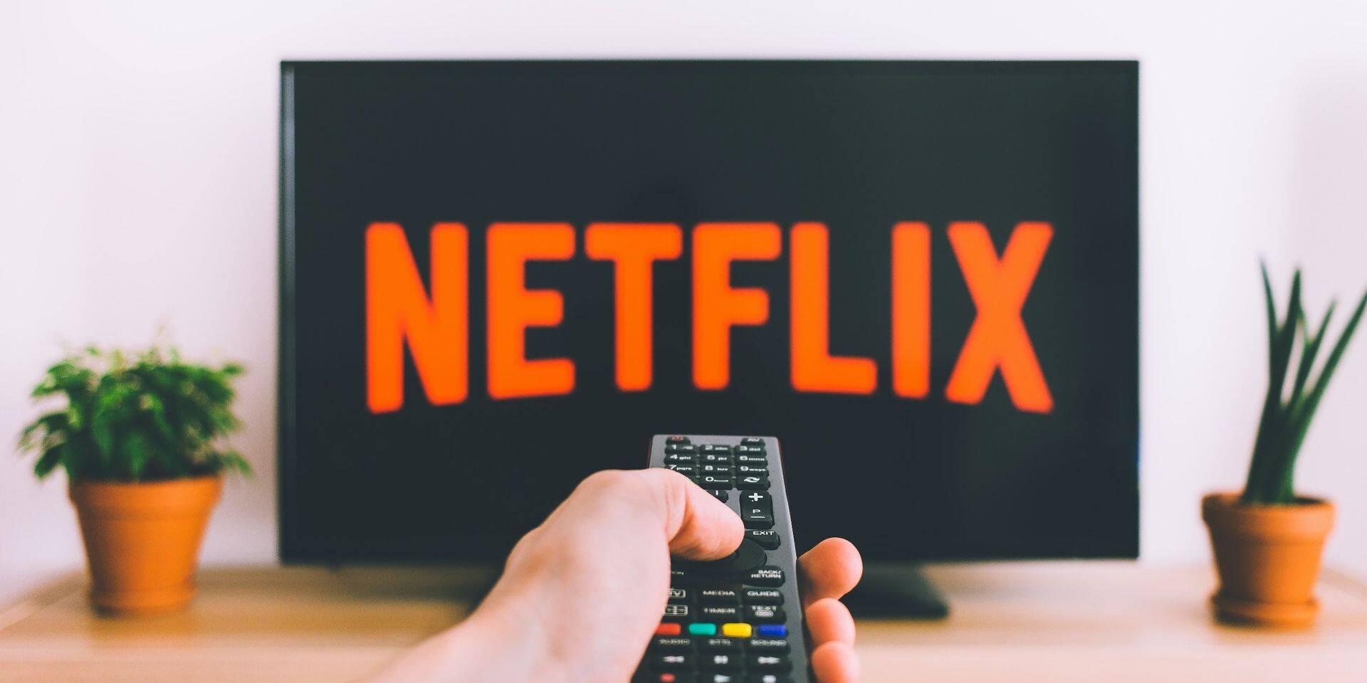"Johnny, Notre-Dame: Netflix renforce sa ""French touch"" en 2021"