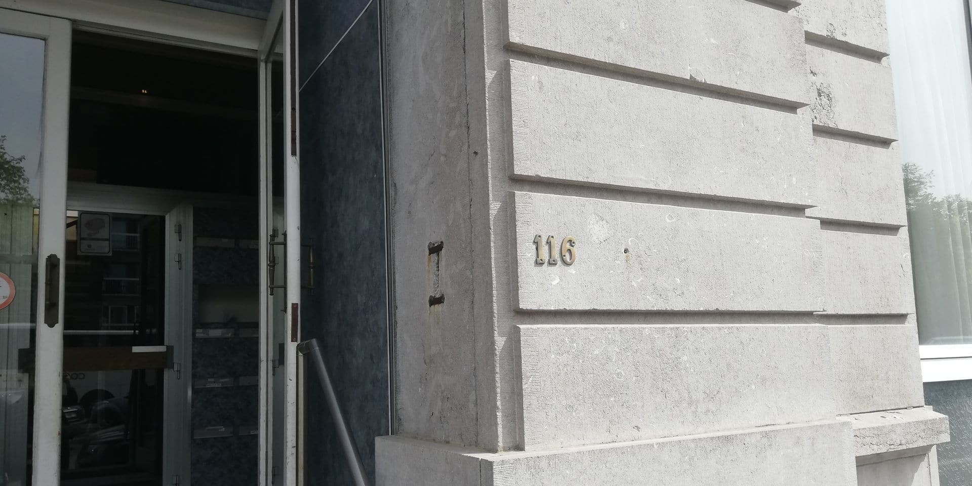 Meurtre de Céline Doignon à Mons : Le procès d'Adrien Curon débute jeudi