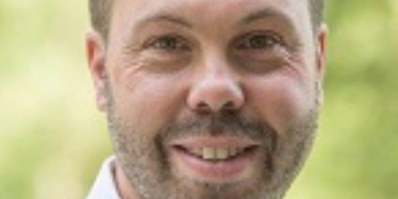 Manhay : l'échevin Patrick Loos maintient sa démission