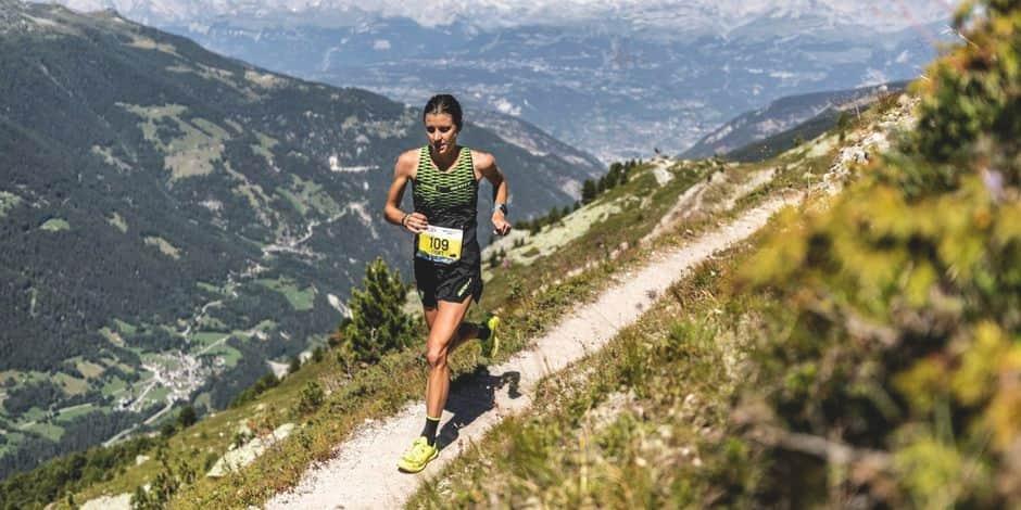 Bel exploit de Ruth Croft, victorieuse au scratch des 102 km du Tarawera ultra marathon (Nouvelle-Zélande)