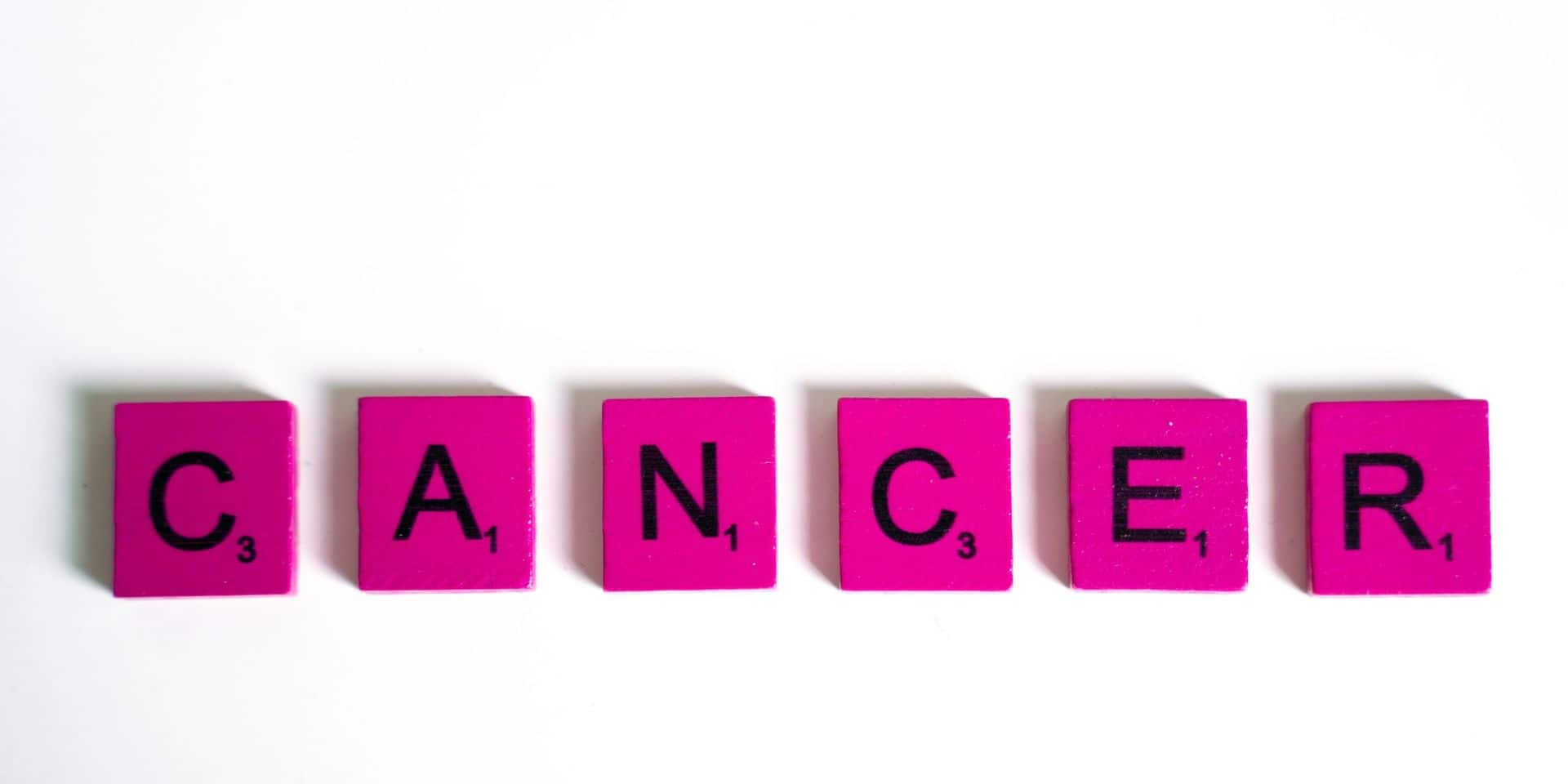Cinq mille diagnostics de cancer non posés depuis le début de la pandémie de coronavirus en Belgique