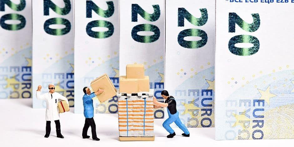 Près d'une PME sur deux va recruter en 2021